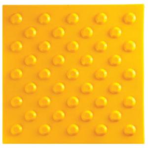 тактильная плитка полиуретан