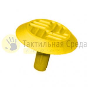 тактильный-индикатор-полиуретан