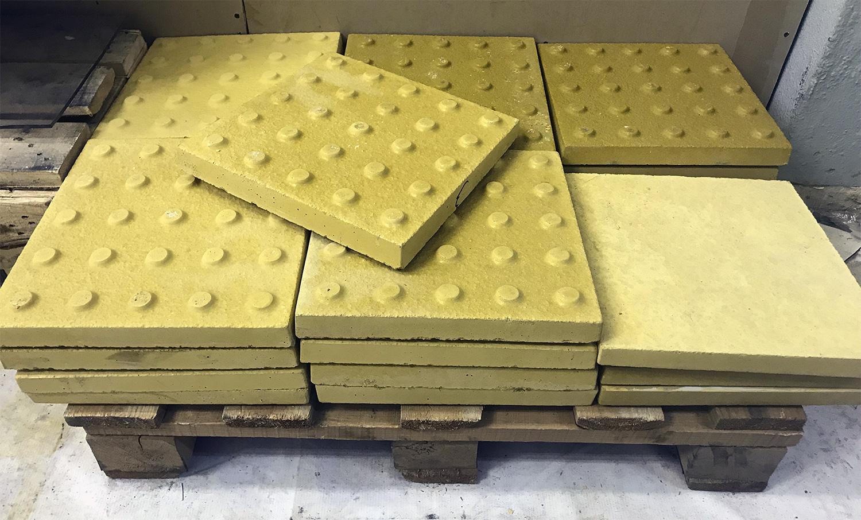 тактильная-бетонная-плитка-в-воронеже