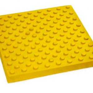 бетонная-тактильная-плитка-воронеж