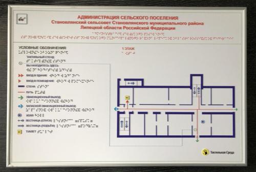 мнемосхема-для-администрации-становлянского-района-Липецкой-области